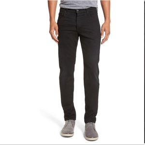 Rag & Bone standard issue Fit 2 slim leg